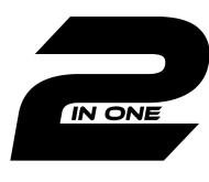 2inOne