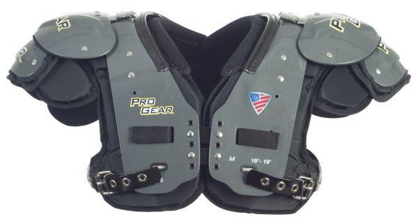 Pro Gear CL 15 - Multi Purpose