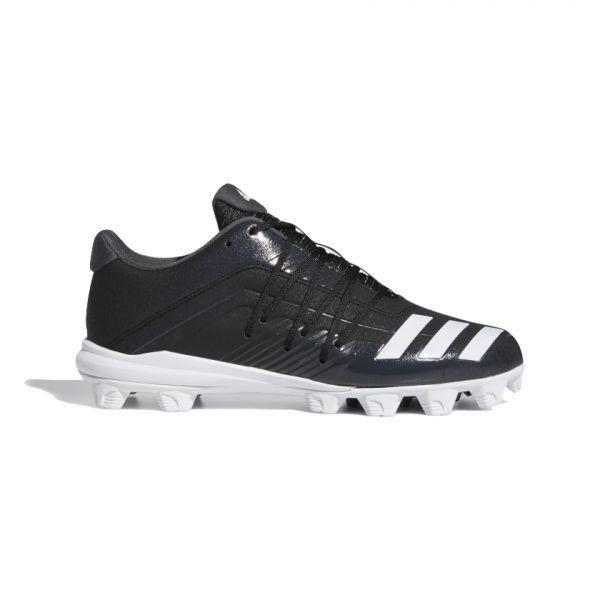 Adidas Afterburner 6 MD Baseball Cleat