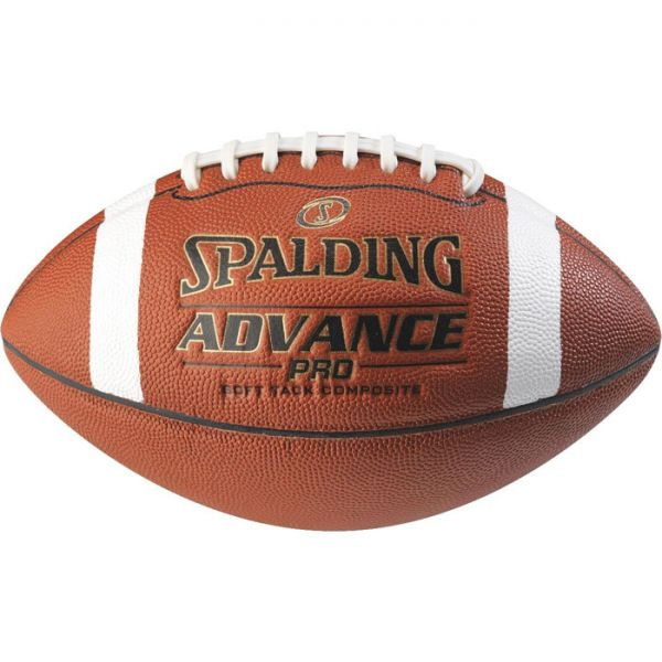 Spalding Advance Pro COMPOSITE