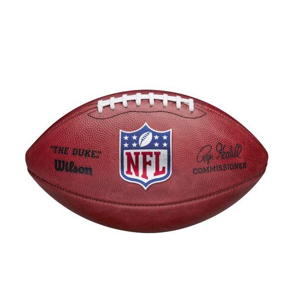 Wilson NFL Duke F1100
