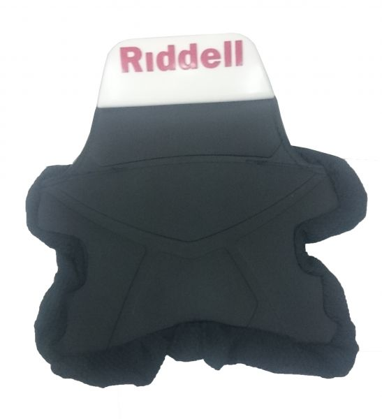 Riddell Speedflex Front Pocket