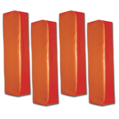 Champro Weighted Pylons (Set of 4)