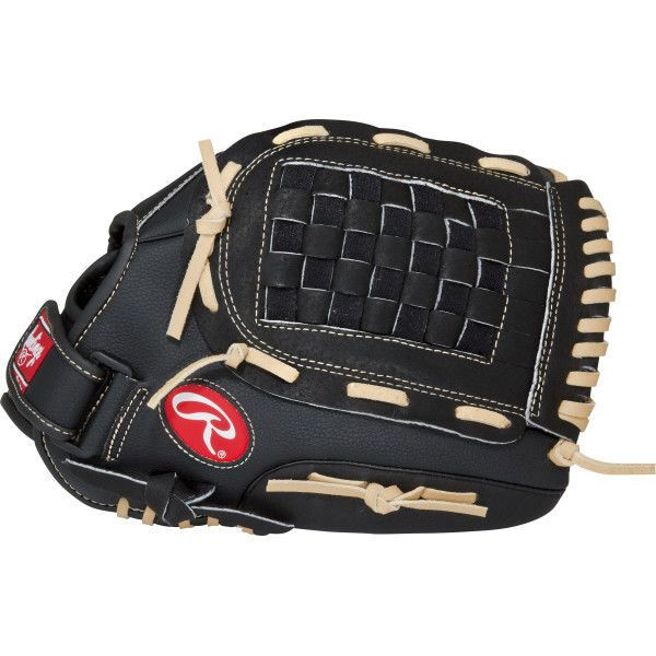 Rawlings PM115BCB 11,5 Inch