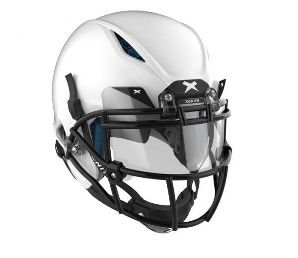 Xenith Shadow XR Football Helm