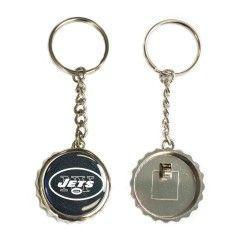 NFL Bottle Cap Opener - New York Jets