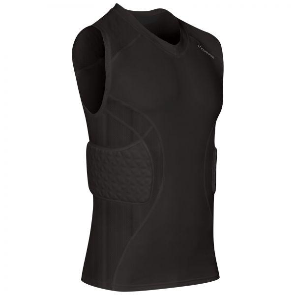 Champro TRI-FLEX Padded Shirt