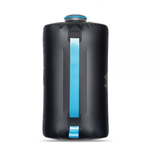 Hydrapak Expedition Water Storage 8 L