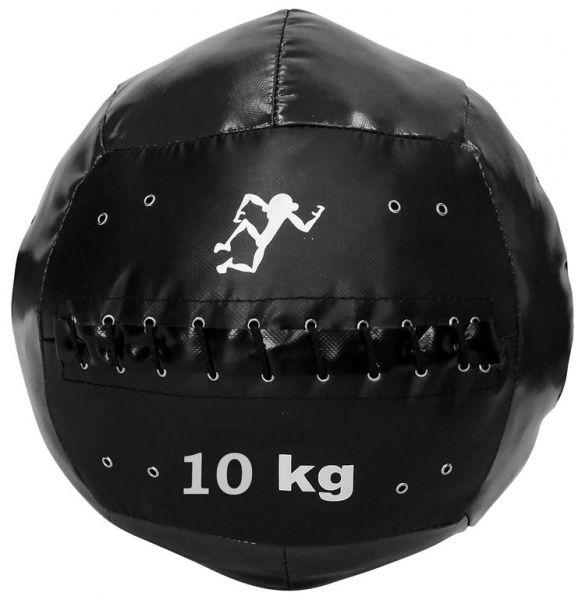 JAMBO Lineman Skill Ball