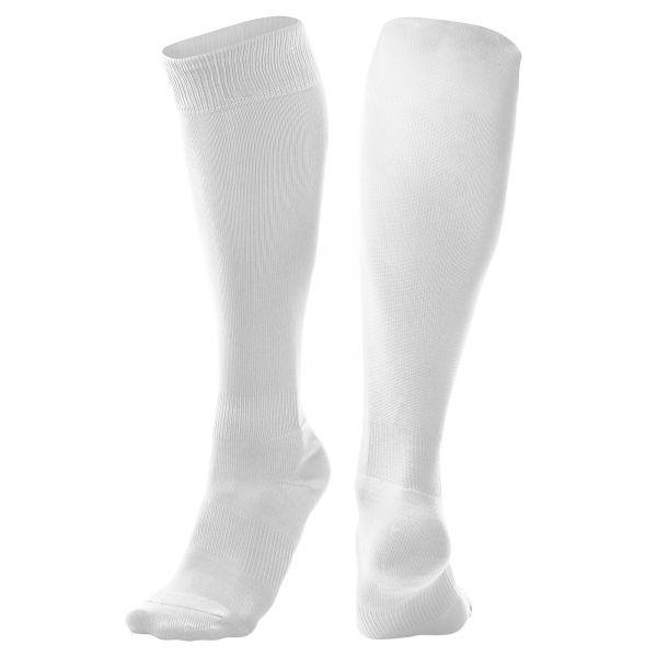 Champro Pro Socks - White