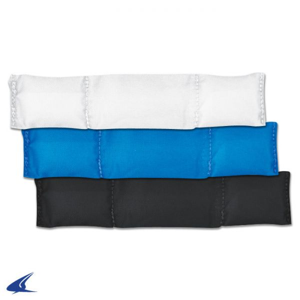 Champro Weighted Throw Down Bean Bag