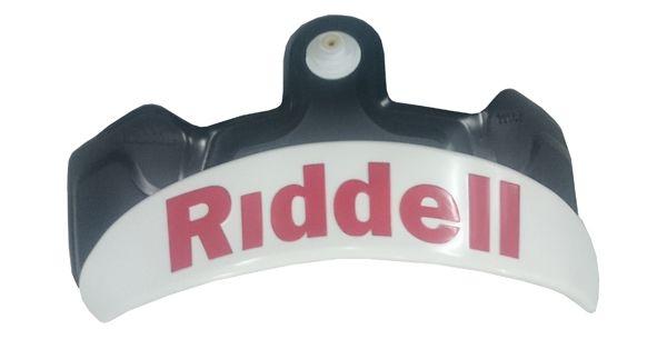 Riddell Speedflex Occipital Liner
