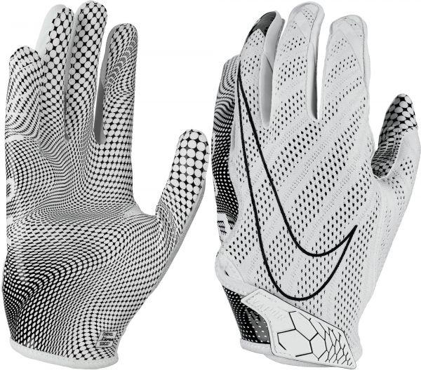 Nike Vapor Knit 3.0 - White