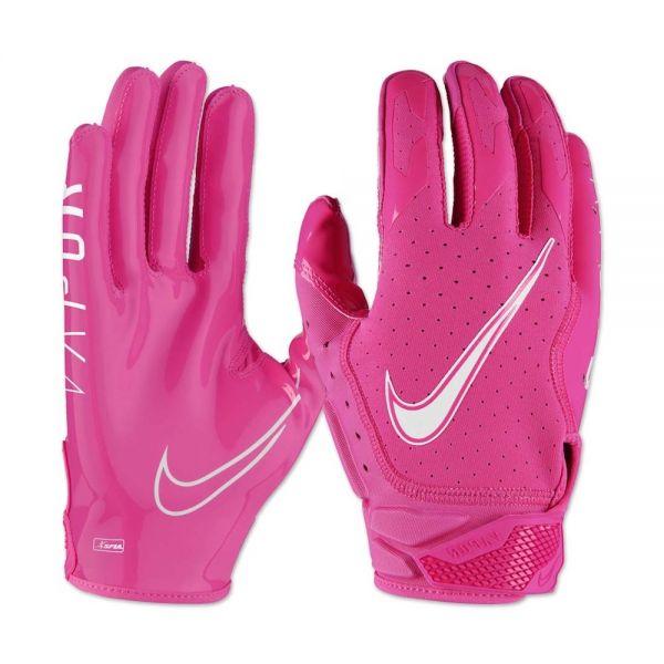 Nike Vapor Jet 6.0 - Pink