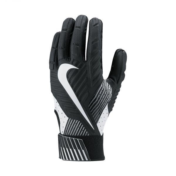 Nike D-Tack 5.0 - Black