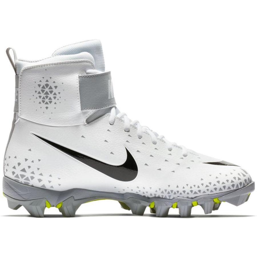 Schuhe American Football Teamzone Eu