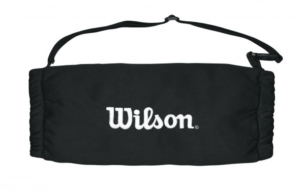 Wilson Handwarmer Youth