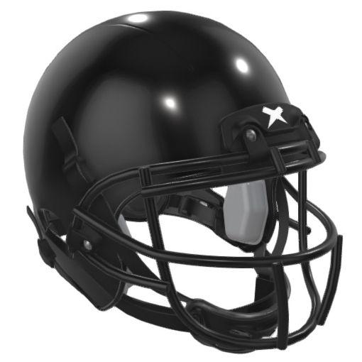 Xenith X2E+ Football Helm