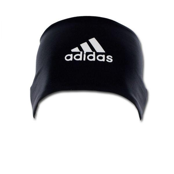 Adidas Skull Wrap - Black