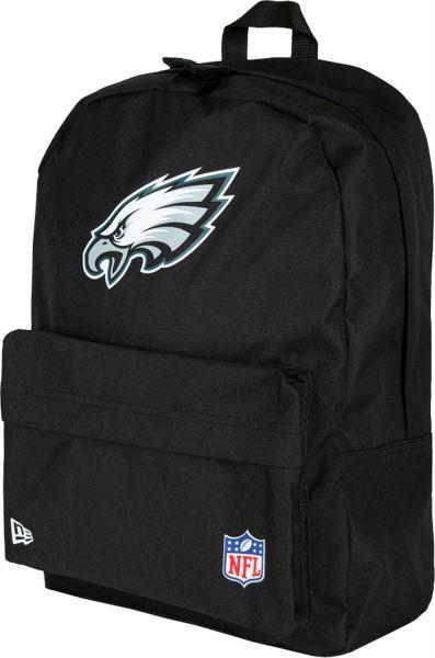 New Era NFL Stadium Bag - Philadelphia Eagles