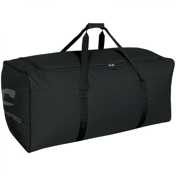 Champro Large All Purpose Bag