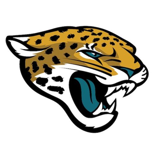 Jacksonville Jaguars