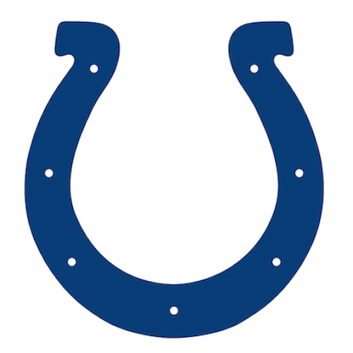 Indianapolis Colts