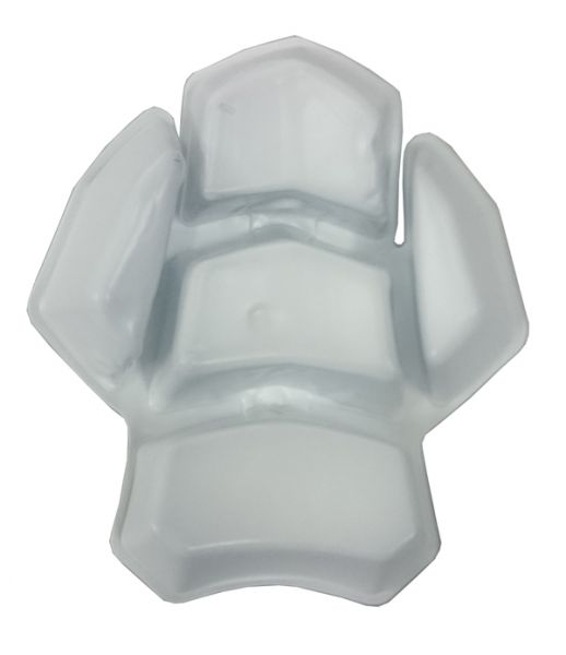 Riddell Speedflex Inflatable Crown Liner