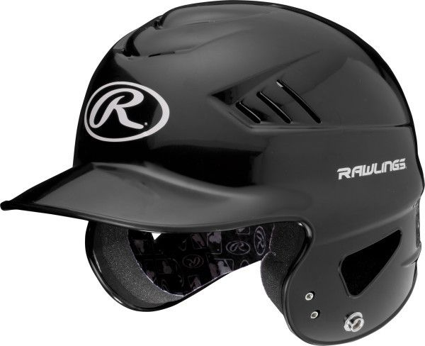 Rawlings RCFTB Coolflo T-Ball Youth Helmet