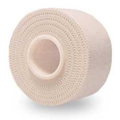 Sporttape WHITE