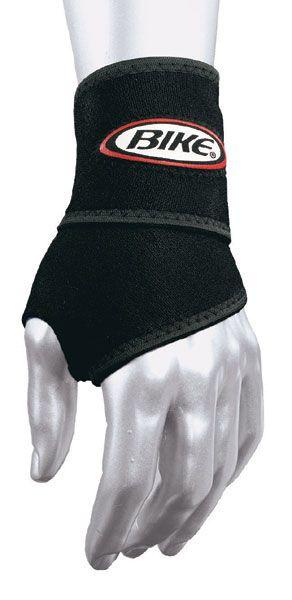 BIKE Neoprene Wrist Support, one size