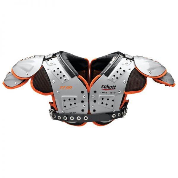 Schutt XV HD Flex - QB/WR