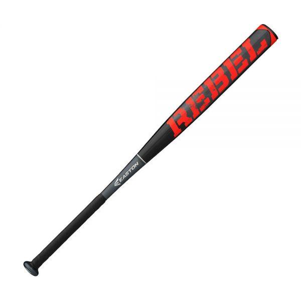 Easton SP17RB Rebel Slowpitch Bat