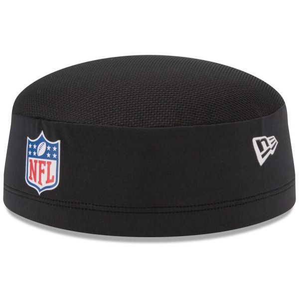 New Era NFL19 Skull Cap
