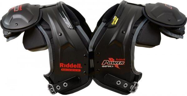 Riddell SPK+ - RB/DB