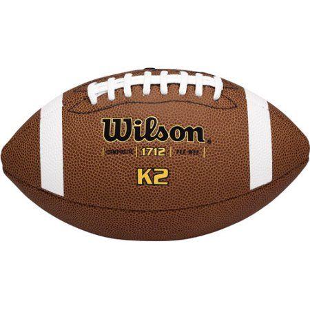 Wilson K2 COMP PEE WEE WTF1712