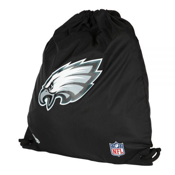New Era NFL Gym Sack - Philadelphia Eagles