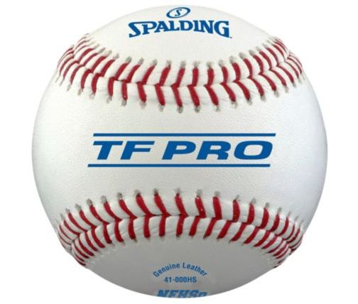 Spalding TF-PRO Baseball