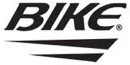 BIKE ATHLETIC