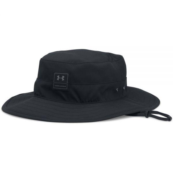 Under Armour Storm Training Bucket Hat - Black