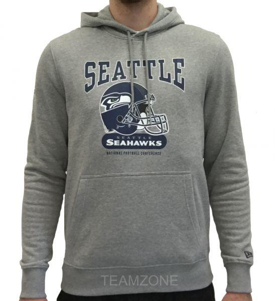 New Era NFL Archie Hoody - Seattle Seahawks