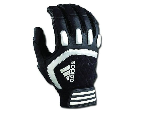 Adidas SCORCH DESTROY Lineman Gloves