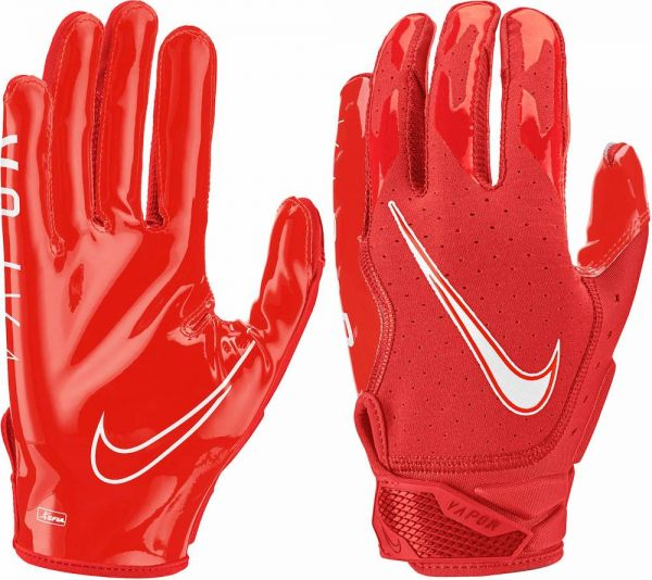 Nike Vapor Jet 6.0 - Red