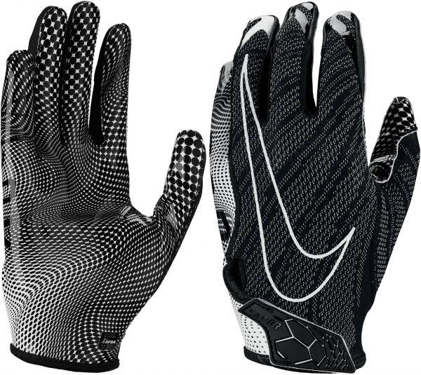 Nike Vapor Knit 3.0 - Black