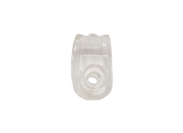 Riddell Speed HS4 Top Mounting Clip