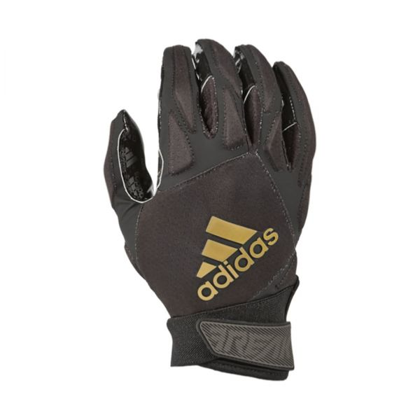 Adidas FREAK 4.0 Gloves - Black