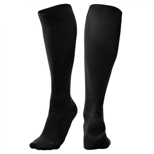 Champro Pro Socks - Black