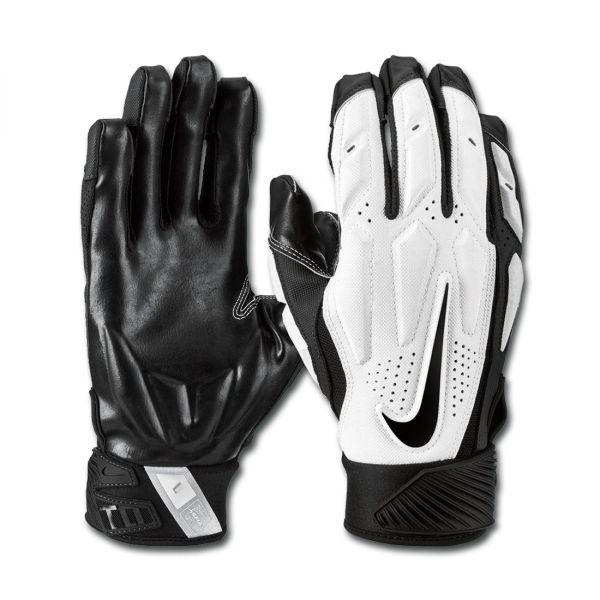 Nike D-Tack 6.0 - White