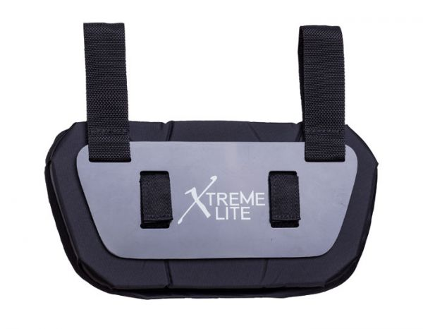 MM Xtreme Lite Kick Plate
