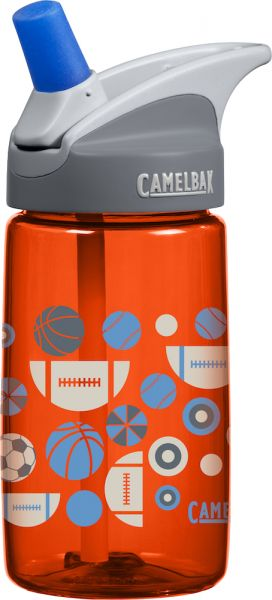 Camelbak Eddy Kids Bottle 400ml